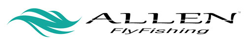 Allen Fly Fishing Store