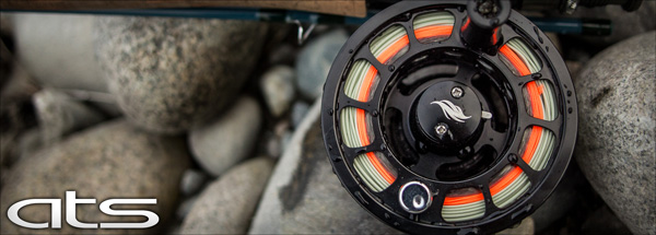 ATS Reel Series - $99